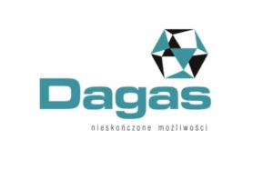 Dagas logo 1 1 300x187