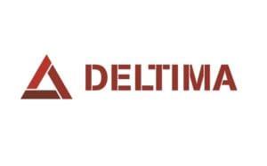 Deltima logo 1 300x187