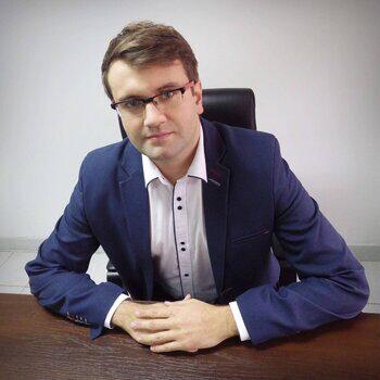 Krzysztof Bienias